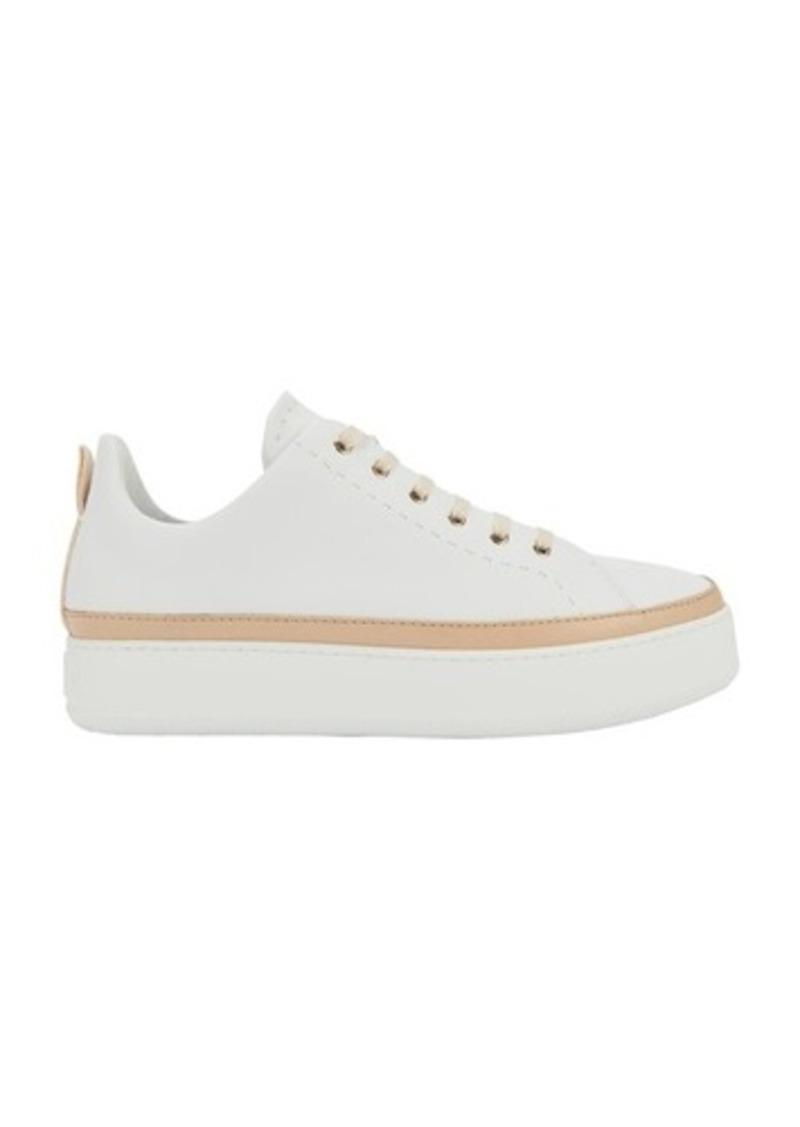 Max Mara Turner sneakers