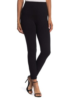 Max Studio High Waisted Leggings