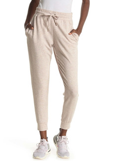Max Studio Lazy Day Lounge Joggers
