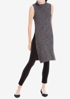 Max Studio London Sleeveless Sweater Dress, Created For Macy's