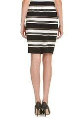 Max Studio Max Studio Pencil Skirt