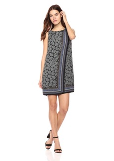 Max Studio Women's Habutai Dress  L
