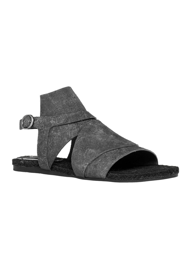 Max Studio Venture Open Toe Sandal