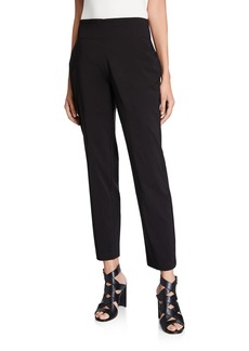 Max Studio Woven Pants