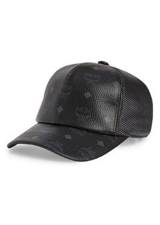 MCM Collection Baseball Cap