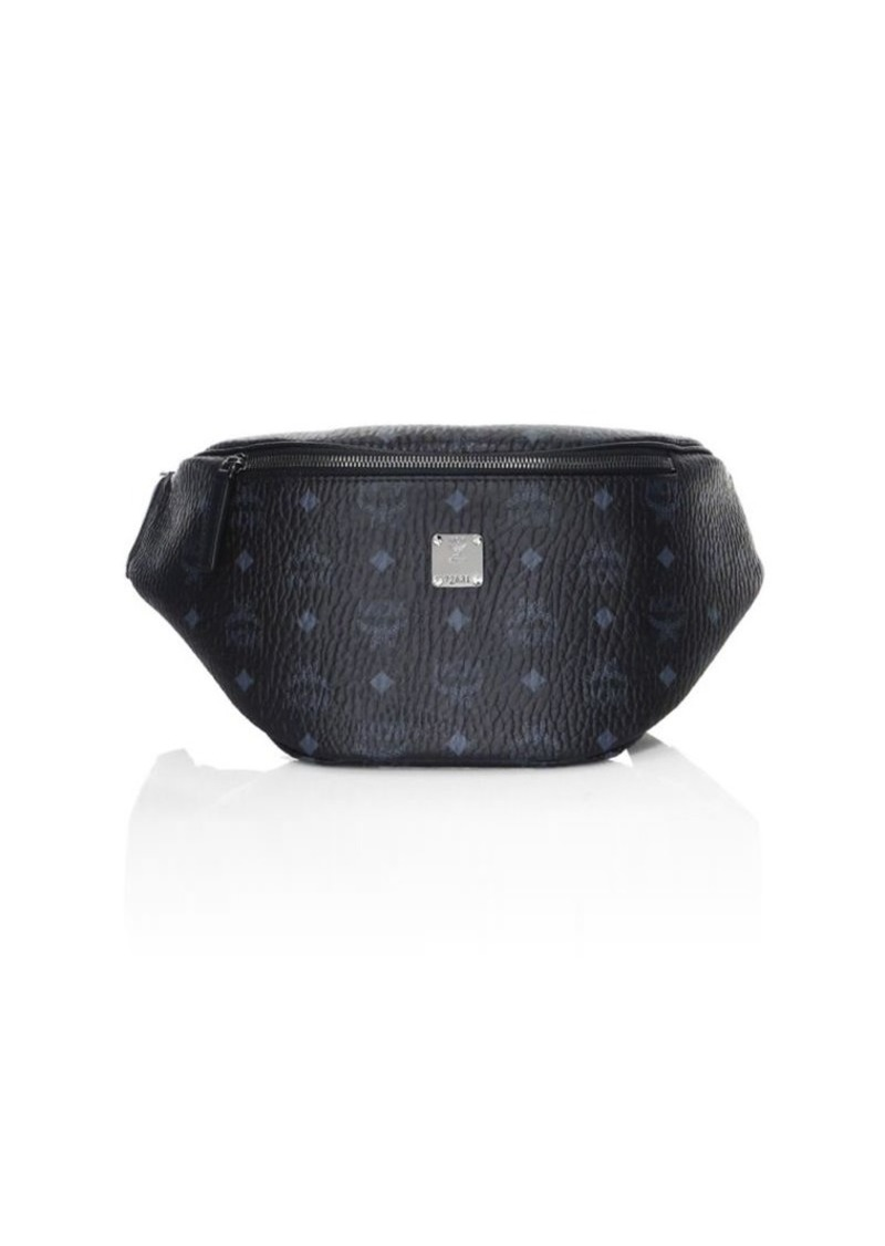 e45aeee3112 Medium Stark Visetos Belt Bag