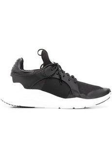 McQ Alexander McQueen Gishiki low sneakers