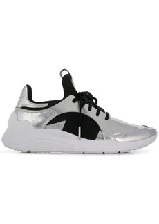 McQ Alexander McQueen Gishiki sneakers