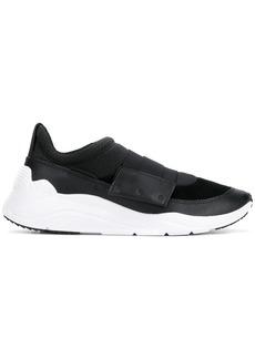 McQ Alexander McQueen Hikaru wrap sneakers