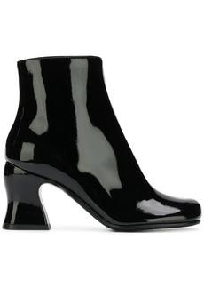 McQ Alexander McQueen Kitty boots