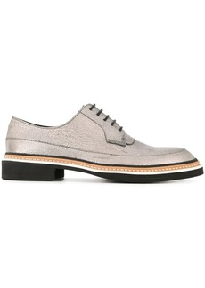 McQ Alexander McQueen lace-up shoes