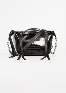 McQ Alexander McQueen McQ - Alexander McQueen Mini Hobo Bag