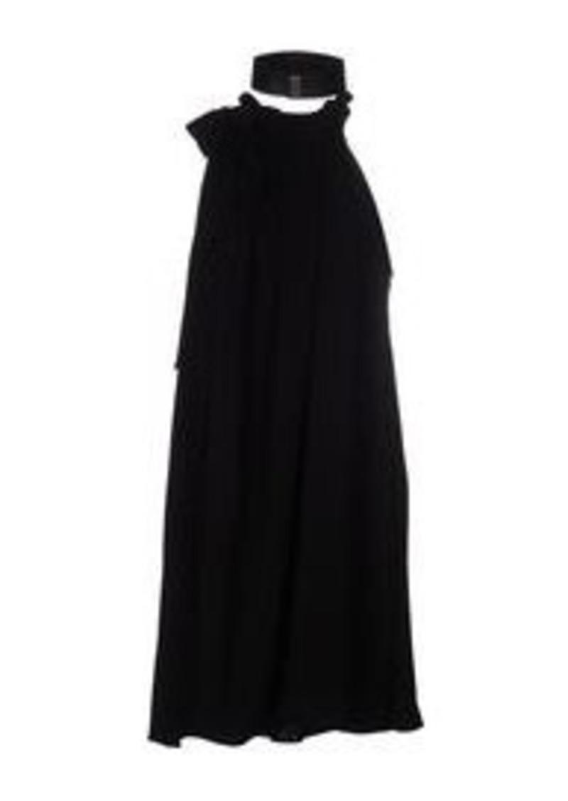 McQ Alexander McQueen - Party dress