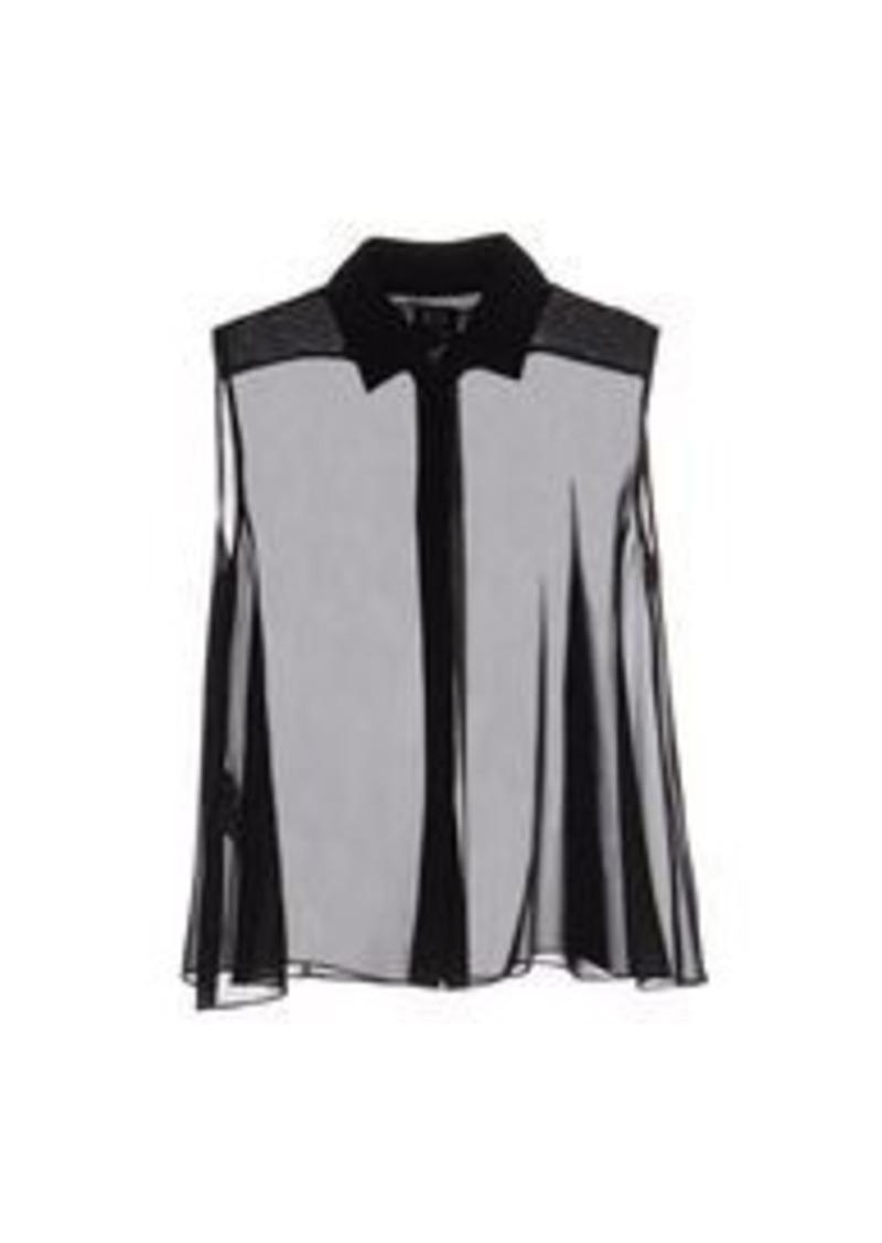 McQ Alexander McQueen - Shirt