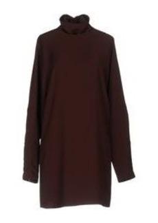 McQ Alexander McQueen - Short dress