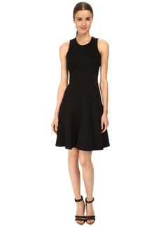 McQ New Flirty Dress