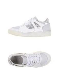 McQ PUMA - Sneakers