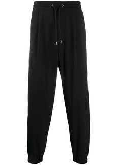 McQ athleisure track pants