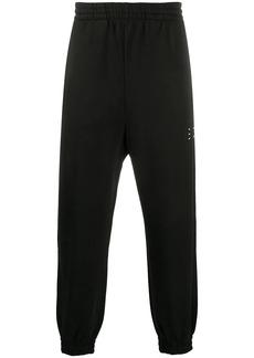 McQ classic track trousers