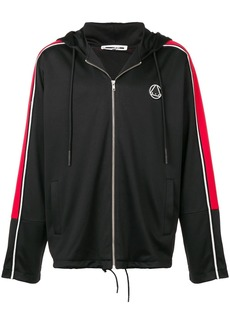 McQ classic tracksuit jacket