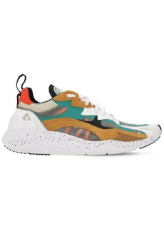 McQ Daku 2.0 Sneakers