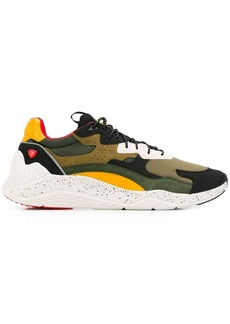 McQ Daku sneakers
