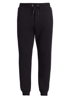 McQ Dart Sweatpants