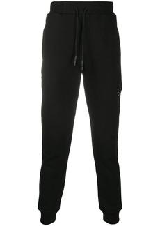 McQ drawstring track pants