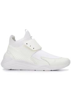 McQ Hikaru 3.0 sneakers