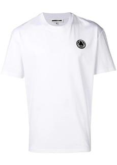 McQ logo short-sleeve T-shirt