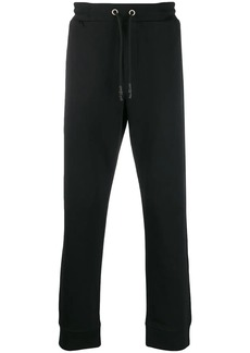 McQ logo track pants