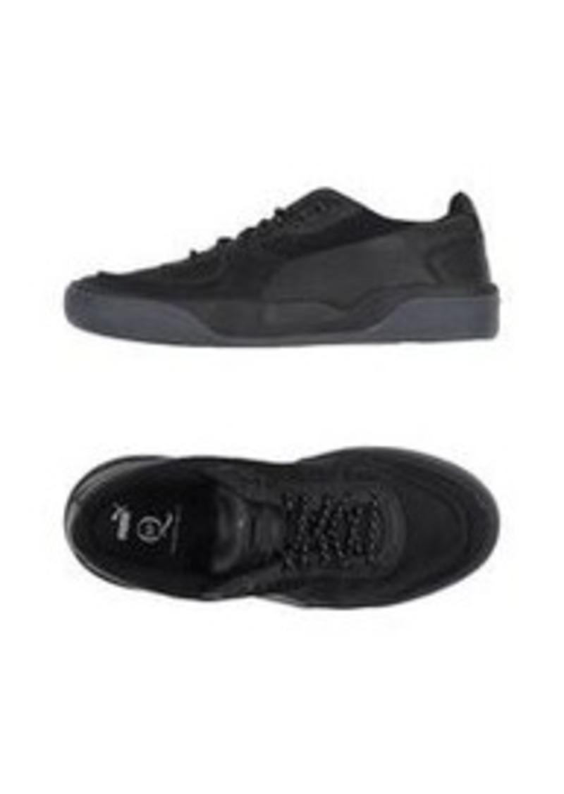 McQ PUMA - Low-tops & sneakers