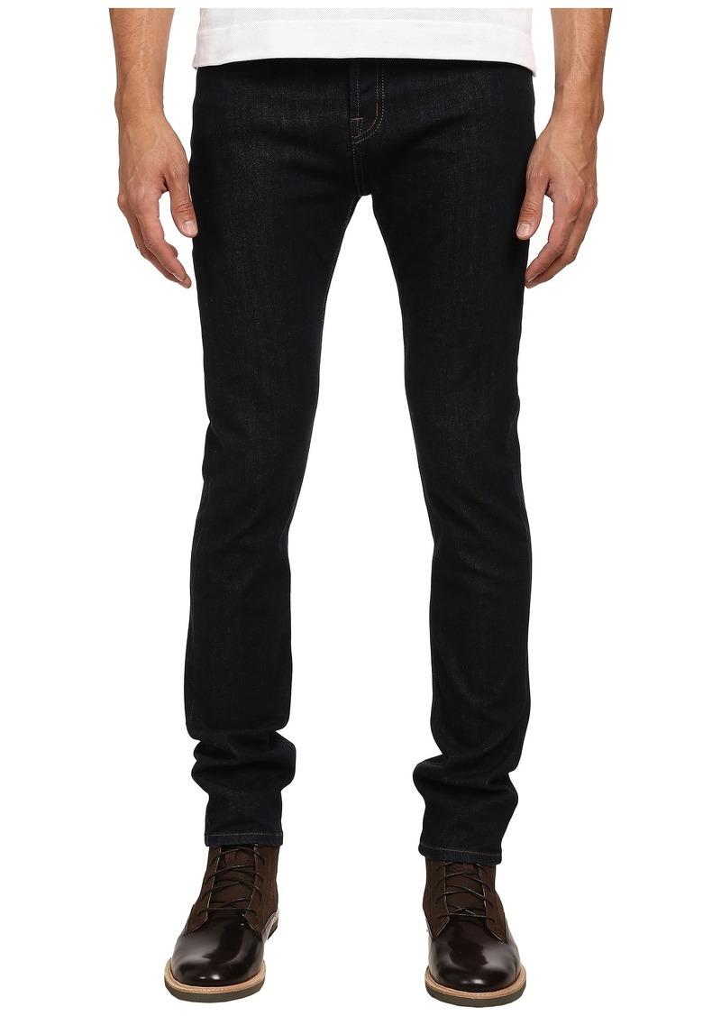 McQ Strummer Jeans