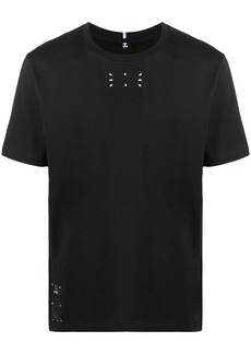 McQ motif-print T-shirt