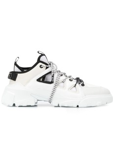 McQ Orbyt sneakers