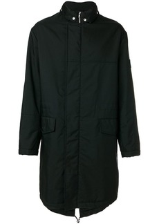 McQ Recycled parka