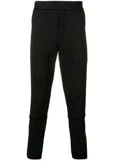 McQ slim-fit track pants