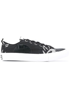McQ Swallow low-top sneakers