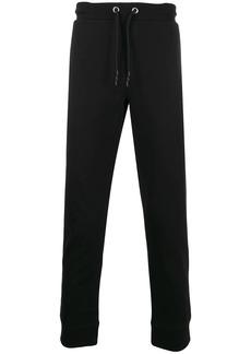 McQ track pants