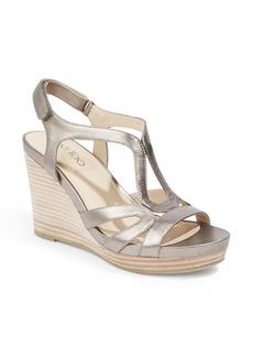 Me Too Alanna Wedge Sandal (Women)