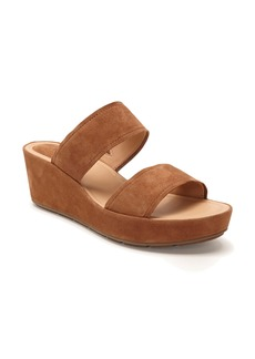 Me Too Albany Wedge Sandal (Women)