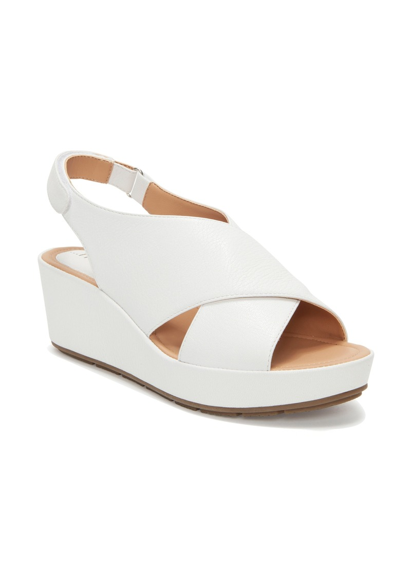 326a49a95fe Me Too Me Too Arena Wedge Sandal (Women) Now  79.90