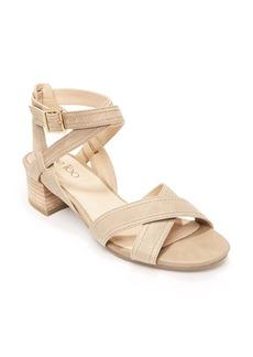 Me Too Block Heel Sandal (Women)