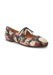 Me Too Cacey Mary Jane Flat (Women)