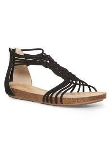 Me Too Cali Leather Sandals