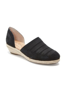 Me Too Netta Espadrille Wedge (Women)