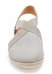 c99f6a6bdcf Me Too Me Too Nissa Espadrille Wedge (Women) | Shoes