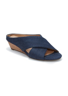 Me Too Sandi Wedge Sandal (Women)