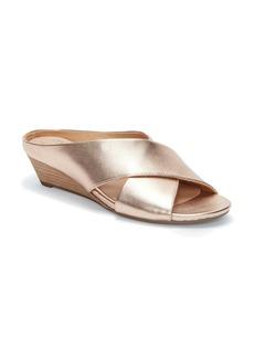 Me Too Sandi Wedge Sandal (Women)