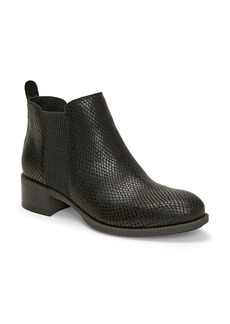 Me Too Shane Chelsea Boot (Women)